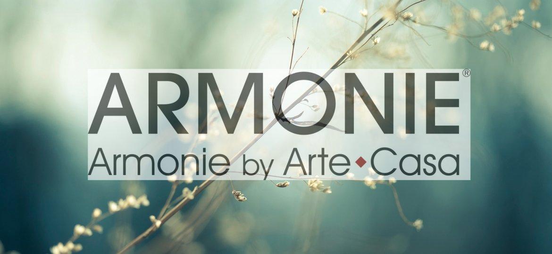 Benvenuto sul nuovo blog Armonie!
