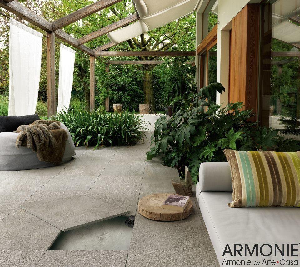 I 3 segreti per riconoscere la piastrella pi adatta a te armonie ceramiche - La casa della piastrella ...