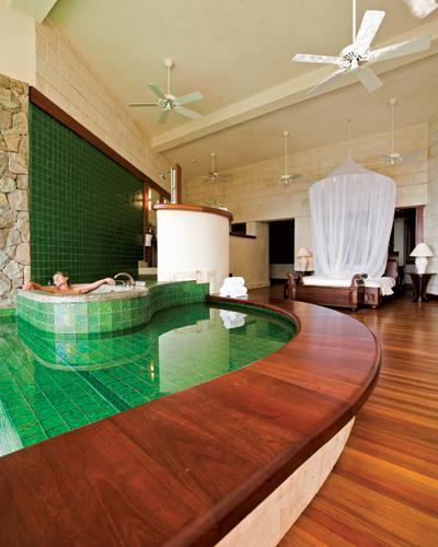 I 10 bagni pi belli del mondo armonie ceramiche - Il bagno piu bello del mondo ...