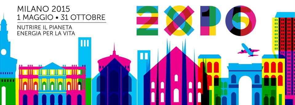 Expo 2015, Italia e settore ceramico: insieme per vincere