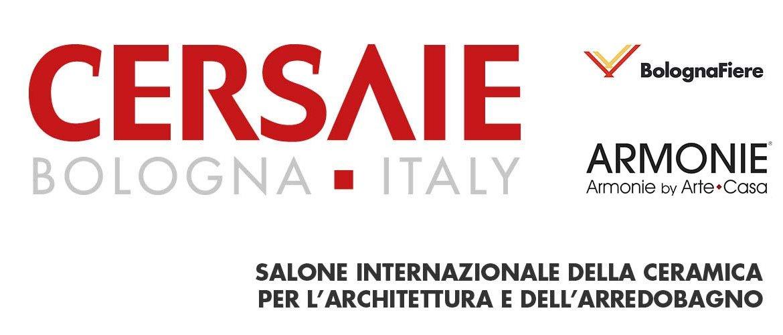 Cersaie 2015 Armonie by ArteCasa
