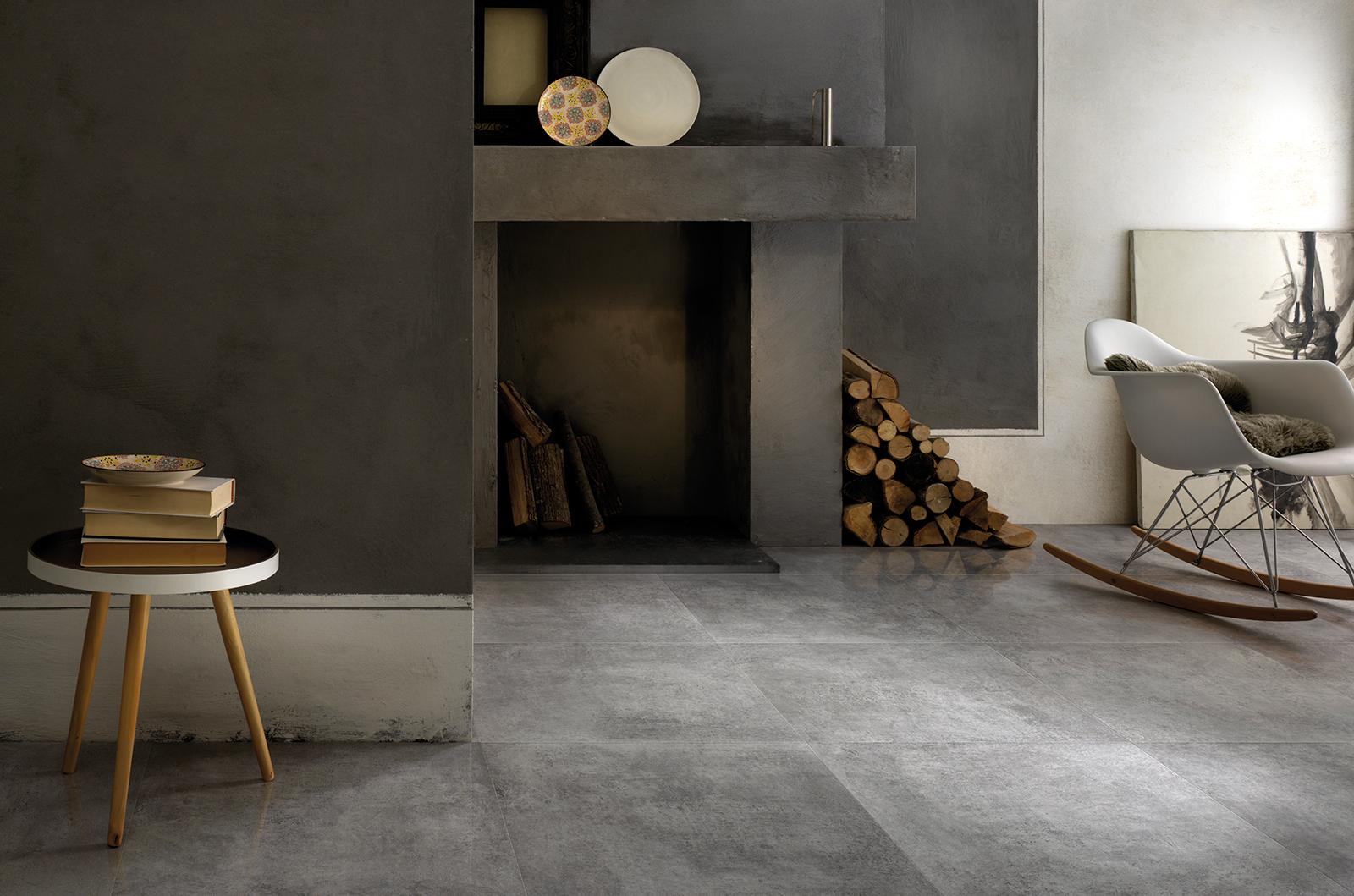 Ceramics of italy il bello dell 39 industria ceramica italiana armonie ceramiche for Carrelage sol interieur