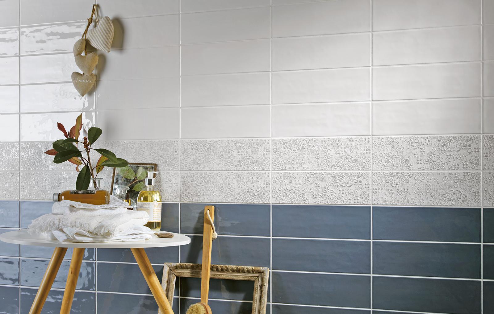 Serie piccadilly pavimenti e rivestimenti armonie ceramiche