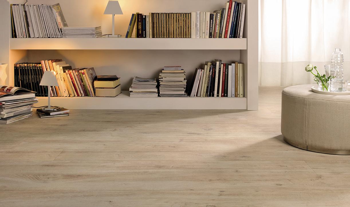 Marmo o parquet quale pavimento scegliere for Gres porcellanato effetto marmo lucido prezzi
