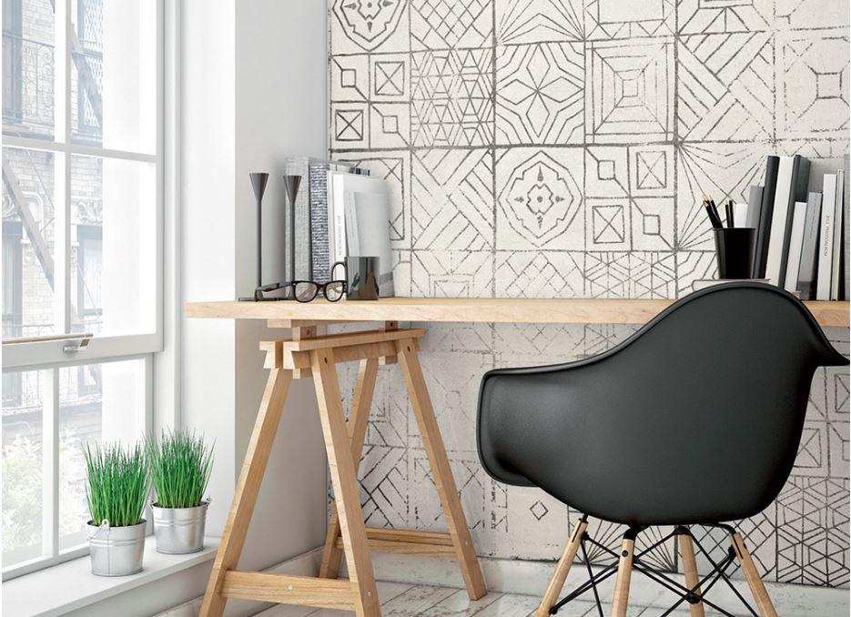 angolo studio in soggiorno! tante idee utili - Creare Angolo Studio In Soggiorno 2
