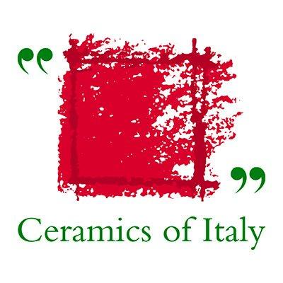CeramicsofItaly2