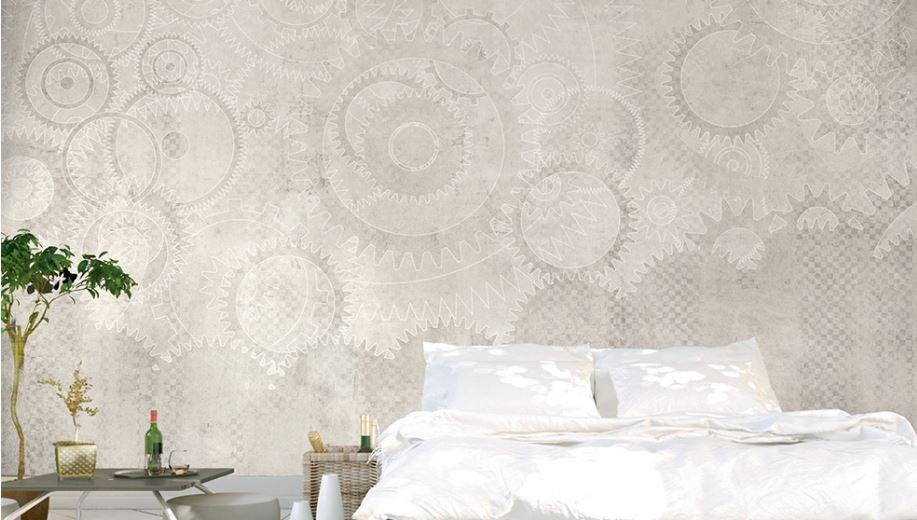 Wallpaper archivi armonie ceramiche for Armonie d arredo