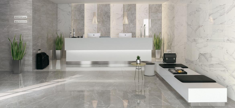 Selection collection armonie ceramiche for Piastrelle bagno 60x120