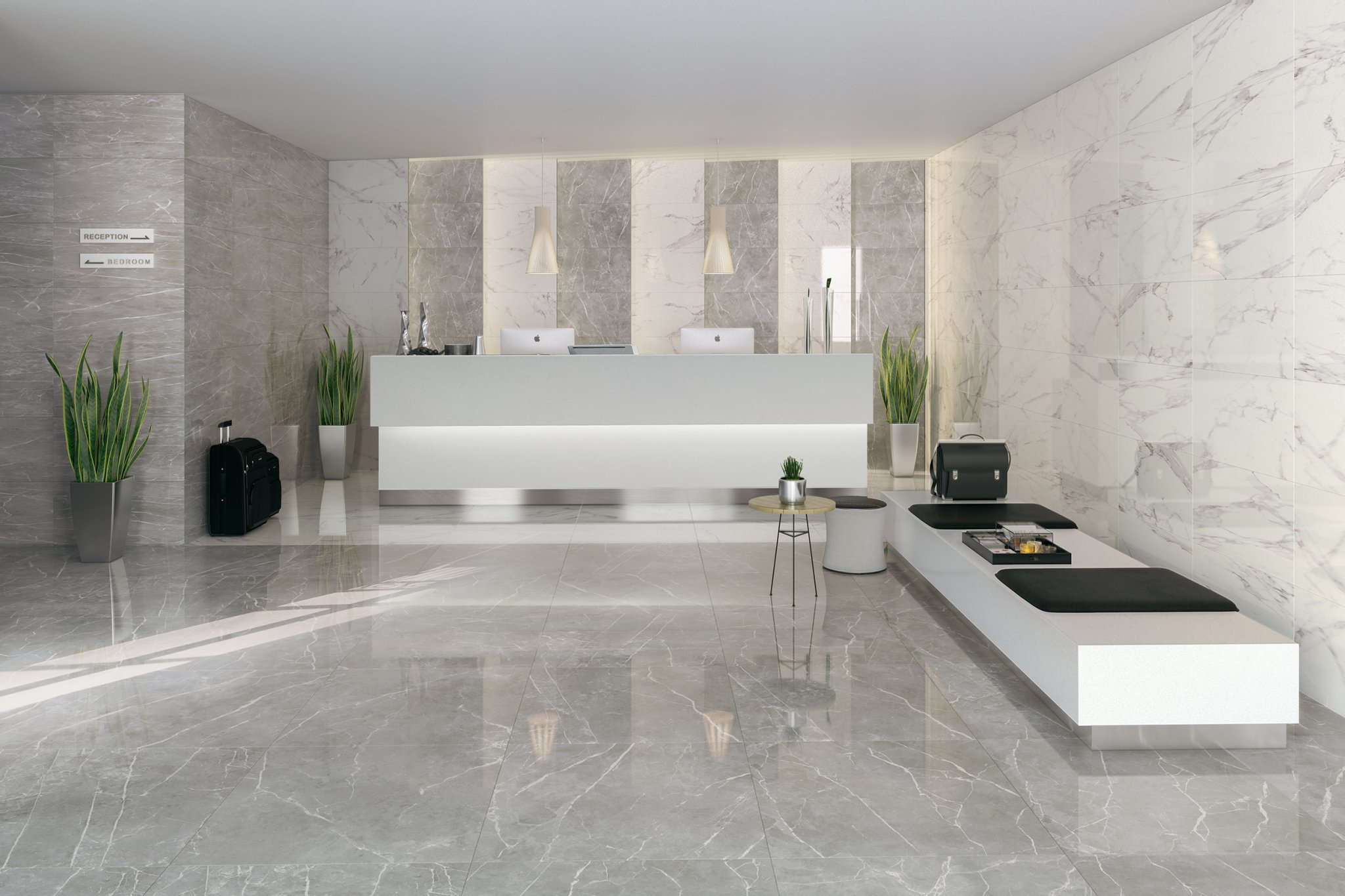 Serie selection pavimenti e rivestimenti armonie ceramiche - Pavimenti piastrelle prezzi ...