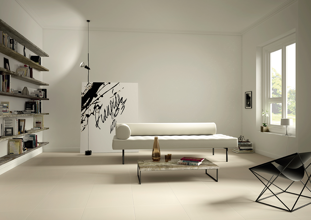 serie area pavimenti e rivestimenti armonie. Black Bedroom Furniture Sets. Home Design Ideas