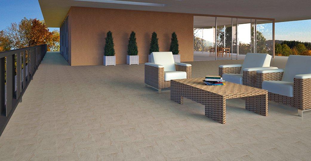 Serie atlante pavimenti e rivestimenti armonie ceramiche