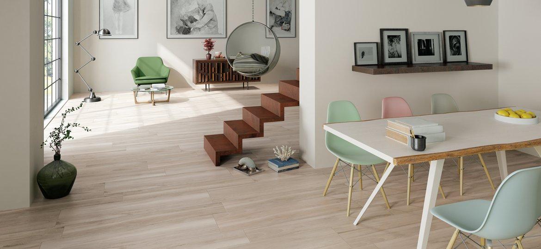 axpavimento-legno-avorio-01