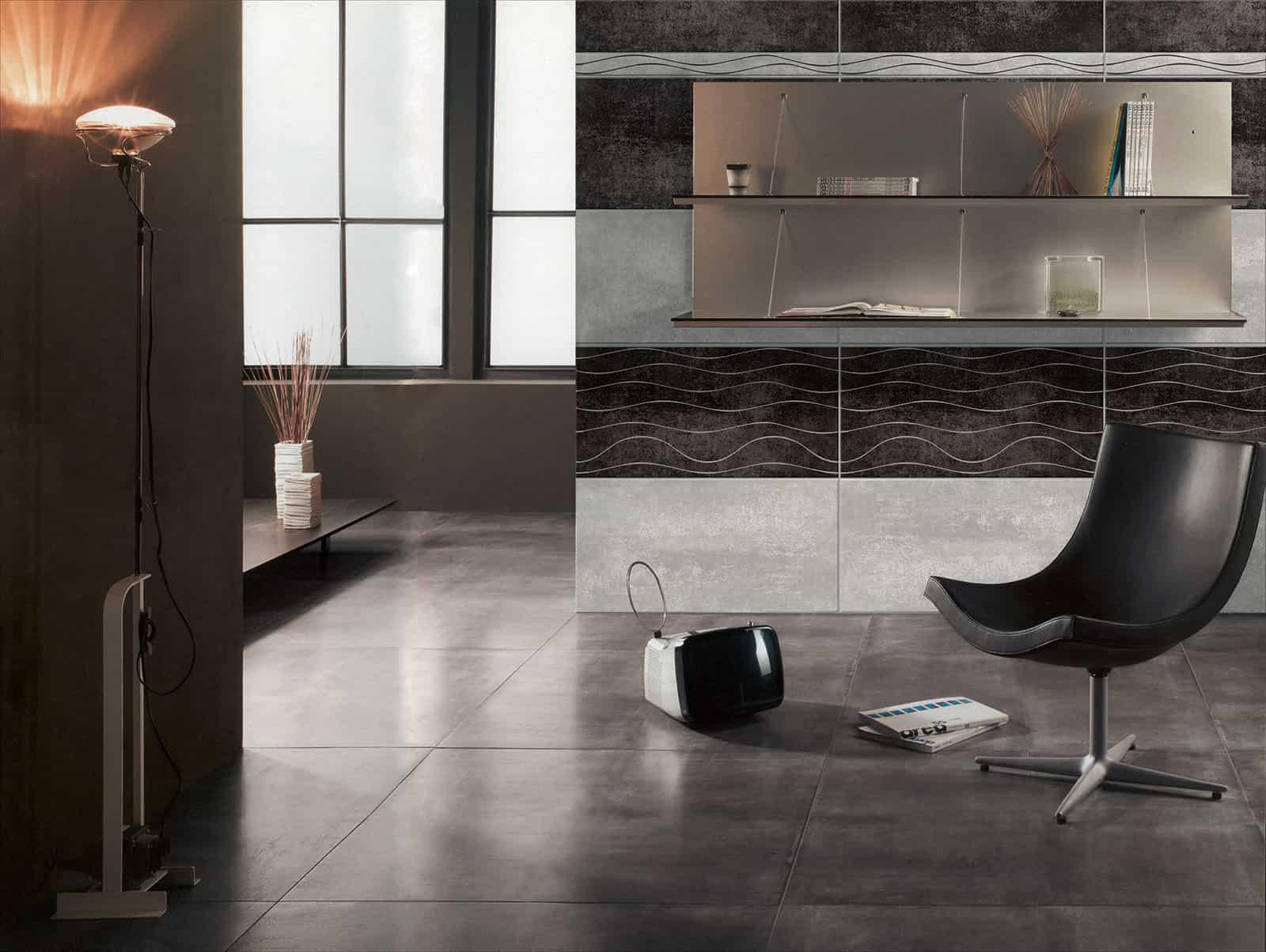 Pavimenti Effetto Legno Tortora : Serie bora pavimenti e rivestimenti armonie ceramiche