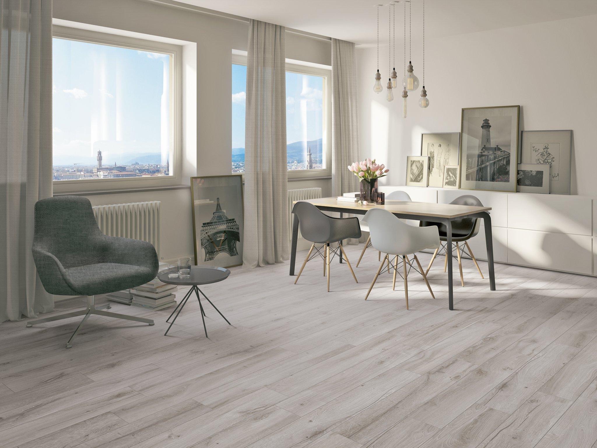 Piastrelle Effetto Legno Tortora : Serie briccola pavimenti e rivestimenti armonie ceramiche