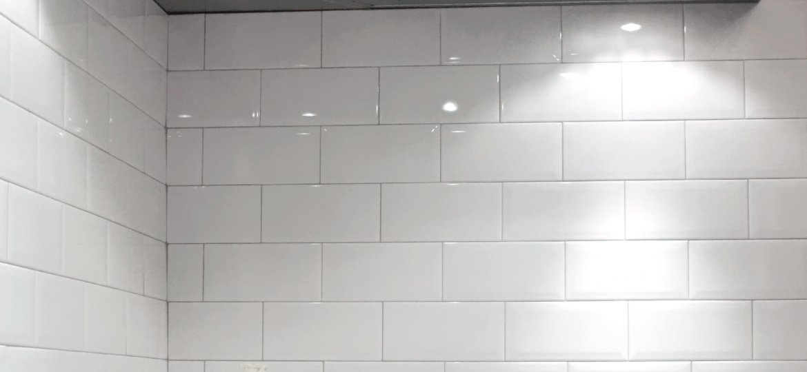Diamante Collection - Floor and wall tiles - Armonie