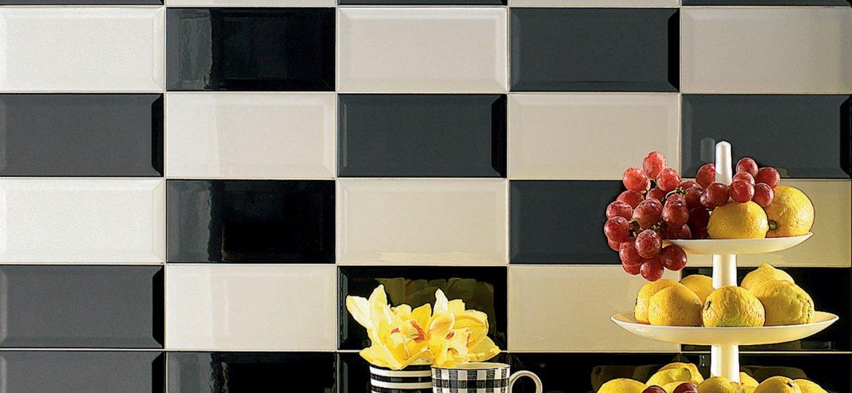 Rivestimento cucina serie diamante pavimenti e rivestimenti armonie by arte casa - Mosaico rivestimento cucina ...