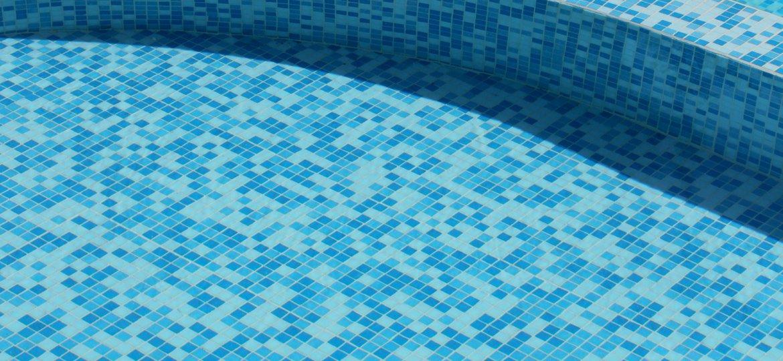 Serie piscine pavimenti e rivestimenti armonie by arte - Rivestimento piastrelle per piscine ...