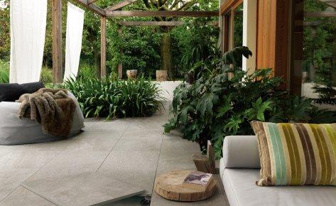 Serie genesis pavimenti e rivestimenti armonie