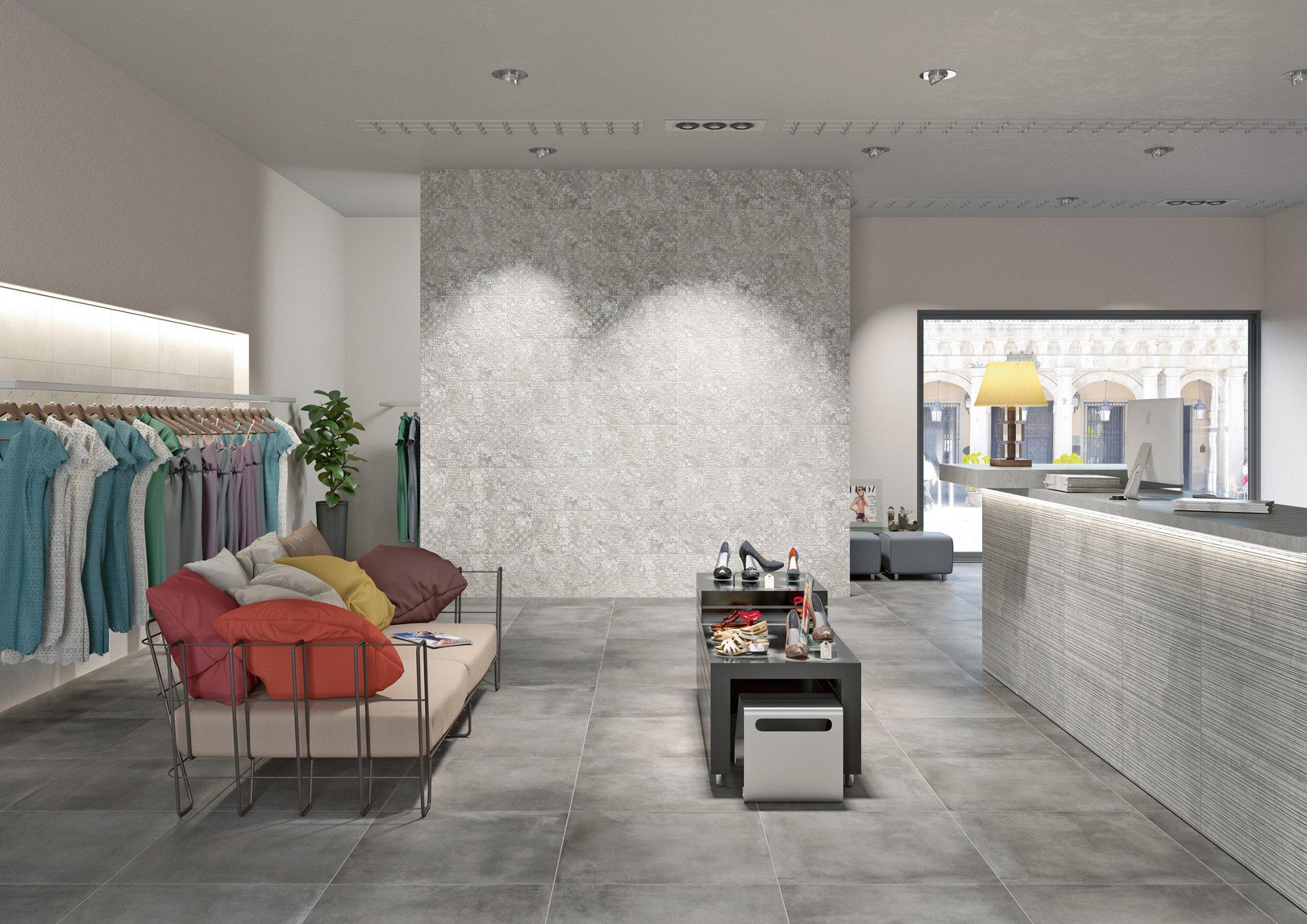 The one pavimenti e rivestimenti armonie ceramiche