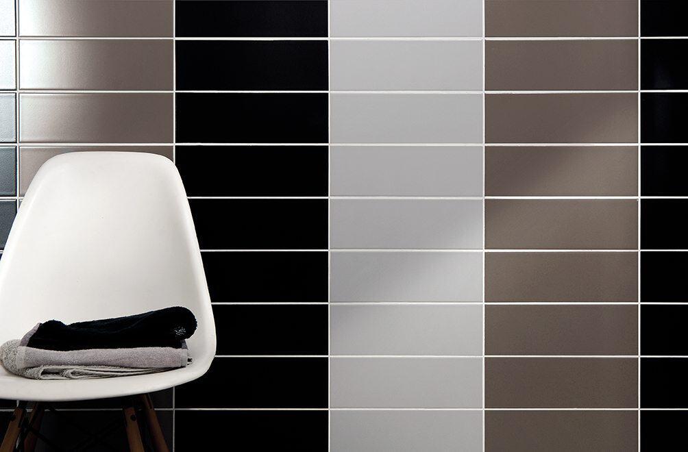 Serie tiffany pavimenti e rivestimenti armonie by arte casa