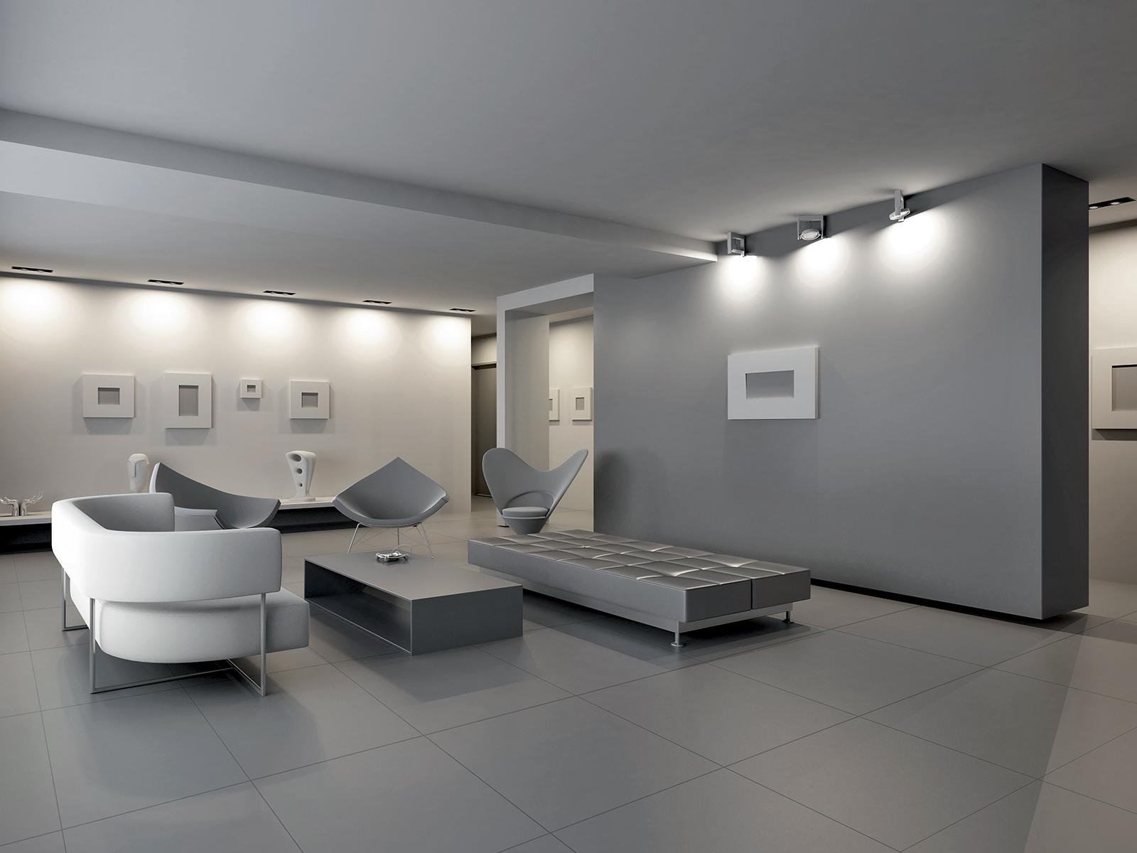 Pavimento Bianco E Grigio : Serie urano pavimenti e rivestimenti armonie by arte casa