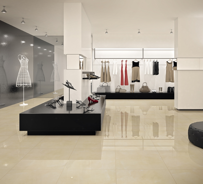 pavimenti moderni lucidi - 28 images - idee per piastrelle bagno ...