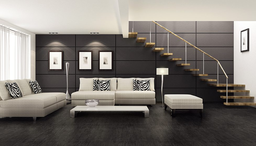 Pavimento Grigio Moderno : Pavimento e rivestimento moderno serie vertigo pavimenti armonie