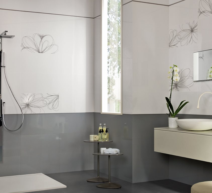 Unique with bagno for Arredamento cuneo